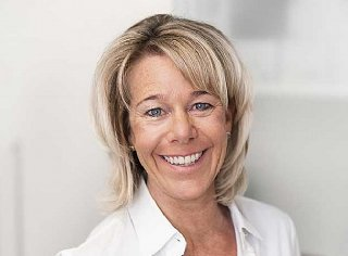 Sabine Seifert