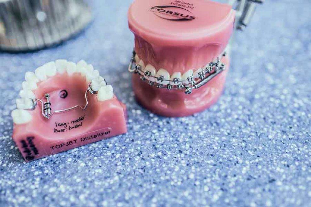Zahnnerv Abtöten Medikament