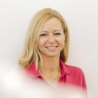 Birgit Puchinger