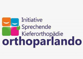 Wir sind Orthoparlando-Praxis!